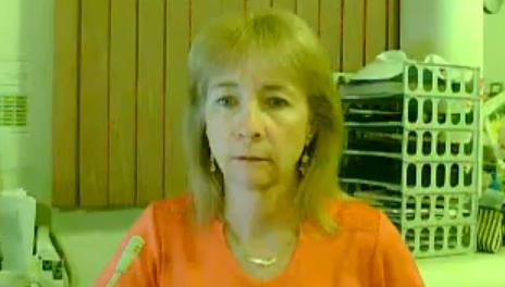 Pamela Kilmer | Family Court in America